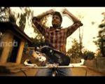 Anjaan Movie Teaser @ http://www.apnewscorner.com/videos/video_view/full_video/5728_12/title/Anjaan-Movie-Teaser.html