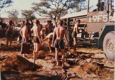 Bath time Ops Dolfyn