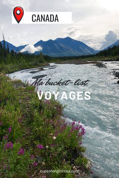 Canada Bucket list voyages Lac Moraine, Pvt Canada, Canada Cup, Ontario, Lac Louise, Quebec Montreal, Grands Lacs, Road Trip, Photo Libre