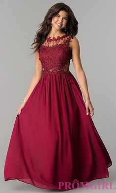 Shop long prom dresses and formal gowns for prom 2020 at PromGirl. Prom ball gowns, long evening dresses, mermaid prom dresses, long dresses for prom, and 2020 prom dresses. Sexy Formal Dresses, Dresses To Wear To A Wedding, Cute Prom Dresses, Long Prom Gowns, Formal Evening Dresses, Ball Dresses, Pageant Gowns, Wedding Dress, Homcoming Dresses