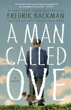 Pdf download the couple next door a novel free pdf free ebook a man called ove a novel couponscode couponcodes couponcode voucher fandeluxe Images