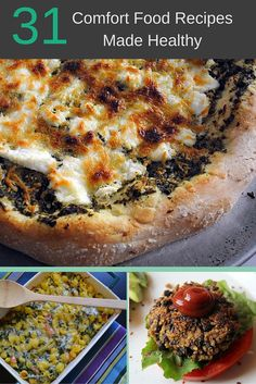 3574 Best Comfort Food Images On Pinterest In 2018 Chef Recipes