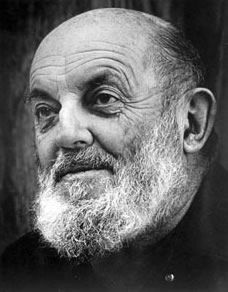 Ansel Adams...... black and white creative genius! It is amazing seeing the world through his eyes.
