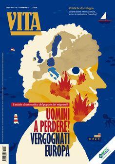 http://cargocollective.com/sarahmazzetti/Vita-cover-1