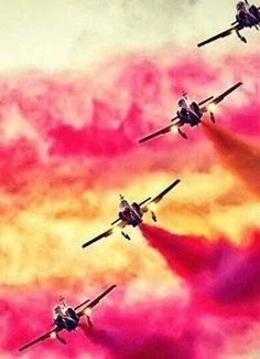 Country Scenes, Military Aircraft, Knight, Aviation, Battle, Spain, History, Cotton Candy, Airplanes