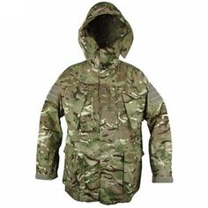 Military jackets & coats for sale. Shop army jackets including military surplus, vintage & tactical jackets for men & women online or in-store today! M65 Jacket, Camo Jacket, Field Jacket, Police Jacket, Military Jackets, Tactical Jacket, Coat Sale, Military Surplus, French Army
