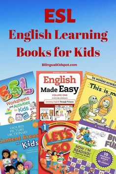 Best learn to read books