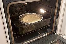 Perfect Cheesecake Recipe | SimplyRecipes.com