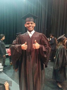 Antony Diaz - Learn about this brilliant young #STEM student at http://www.developinginnovations.org/?page_id=1576