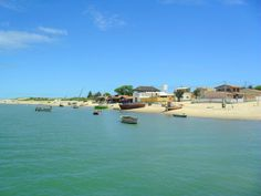 Galinhos, Rn Brasil. Pesquisa Google