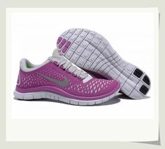 Nike shoes. Cute and cheap. You have more choices at this site. http://shopyoursportshoes.com/