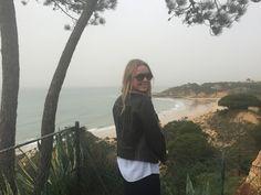 Tipps für einen Roadtrip an der Algarve: Albufeira - Algarve - Portugal - Albufeira Village - Hotel - Apartement