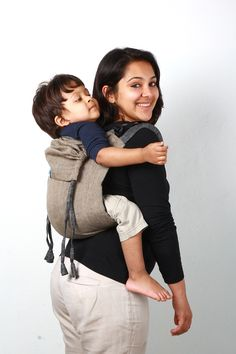 Backpacks & Carriers Activity & Gear Knowledgeable Fashion Breathable Baby Carriers With Metal Ring Boys Girls Sling Water Ring Swimmng Slings 100% Cotton 4 Color Sale Price