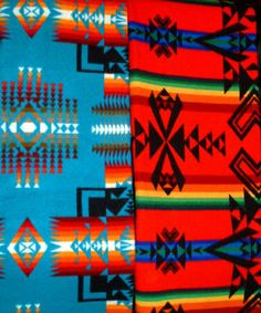 Image detail for -Pendleton Blankets Chief Joseph designs by Pendleton Blankets & Gifts ...