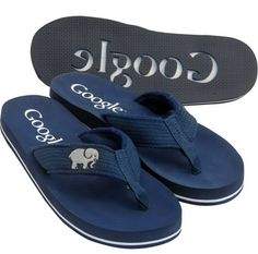 Beach Slipper Flip Flop with EVA Strap. Flip Flop Sandal, custom size and color.They can be a great promotional product for beach visitors or travelers. They are durable and comfortable to wear. Your customized Logo is available.