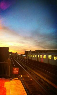 6 train , Bronx, NY