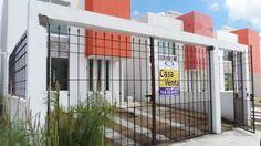 Casas en Venta en Fraccionamiento Iberica, La Providencia 1, Calimaya Estado De…