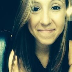 Ex-con charged in murder of Ohio college student