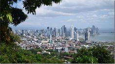Gobierno de Panamá sale en defensa de sus bancos http://www.inmigrantesenpanama.com/2016/11/09/gobierno-panama-sale-defensa-bancos/