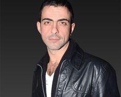 Antonio Berardi, www.antonioberardi.com