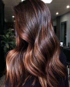 Teinture cheveux a base de plantes