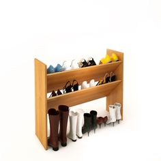 обувница узкая - Поиск в Google