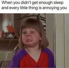 14 Jokes of the day for Monday, 04 March 2019 - 🍀ViraLuck humor memes Really Funny Memes, Stupid Funny Memes, Funny Relatable Memes, Funny Posts, The Funny, Funny Quotes, Silly Meme, Hilarious Jokes, Quotes Quotes