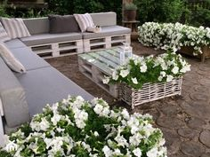 Outdoor Furniture Sets, Outdoor Decor, Home Decor, Fotografia, Homemade Home Decor, Interior Design, Home Interiors, Decoration Home, Home Decoration