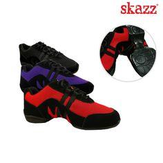 space_sneakers_skazz_F33M
