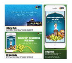 E-Cards designs.