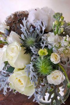 artisan bloom