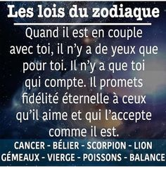 Perfectly that! - Norma D. Capricorn Horoscope Personality, Astrology Capricorn, Pisces Zodiac, Astrology Signs, Zodiac Signs, Zodiac Cancer, Pisces Quotes, Cancer Quotes, Virgo And Cancer