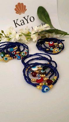 Handmade Jewelry, Handmade Items, Handmade Gifts, Bohemian Style, Bohemian Fashion, Hippie Jewelry, Etsy Crafts, Craft Tutorials, Vintage Gifts