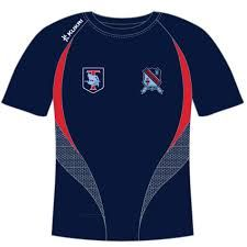 Image result for Auckland Marist Rugby images