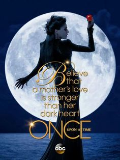 Once Upon a Time #ABC, Season premiere tonight 9/29/13