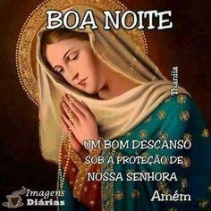 Jesus Prayer, Good Morning Good Night, Poem Quotes, English Quotes, Top Imagem, Pasta, Diana, Portugal, Perfume