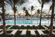 Diamond PR is Launching Their Annual CyberSummer Flash Sale For Hotel Deals on June 21. From the adventurer to the city dweller, the CyberSummer sale has something for everyone going on summer vacation.