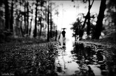 50 Mind Blowing Monsoon Photos - 121Clicks.com