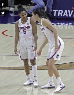 Uconn Womens Basketball, Women's Basketball, Running, Sports, Girls Basketball, Hs Sports, Keep Running, Why I Run, Sport