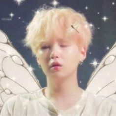 Foto Bts, Bts Photo, Bts Pictures, Photos, Min Yoonji, Bts Aesthetic Pictures, Baby Icon, Bts Chibi, Min Suga
