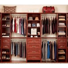 Closetmaid Design Ideas closet maid cabinets nice and ergonomic decision for any room storage closetmaid shoe cabinet interior 15999 Each Set Piece In This Closet By Closetmaid Impressions 25 In Dark Cherry