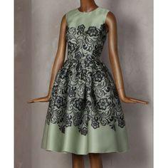 Vintage Dresses - Shop Vintage Dresses Online at DressLily.com