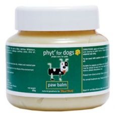 Diet Dog Paw Balm 150g