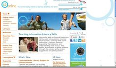LD Online: learn more about LD and ADHD