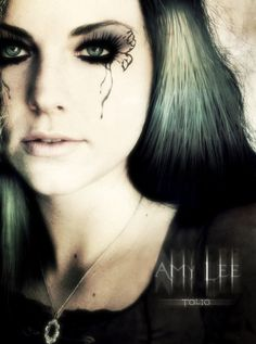 amy lee - Google Search