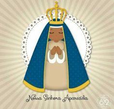 Plaid Christmas, Christmas Bulbs, Holy Art, Blessed Virgin Mary, Arte Popular, Corpus Christi, Blessed Mother, Sacred Art, Mother Mary