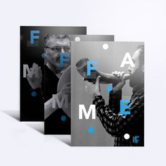 DESIGN AND DESIGN | Graphic Design Awards