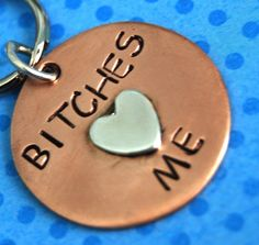 Need to get this for Max :) Comical Dog Tag!  Love it!