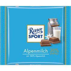 Geilste Schokolade auf der ganzen Welt... auf die Zunge legen und schmelzen lassen...