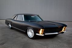 1963 Buick Riviera Sh*t I miss American cars mann now we have to drive imports what happen? Buick Riviera, Sexy Cars, Hot Cars, Dream Cars, Sexy Autos, Carl Benz, Automobile, Hot Rides, Car Wheels